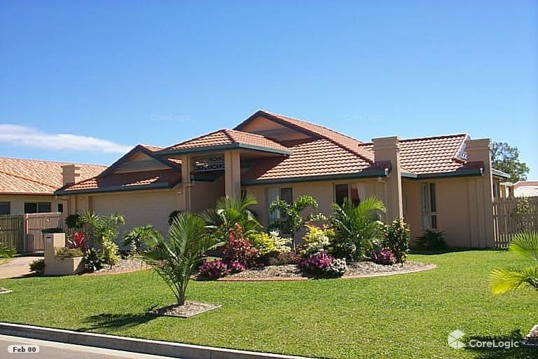 Annandale QLD 4814, Image 0