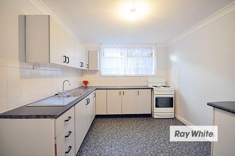 26 Martin Street, Lidcombe NSW 2141, Image 0