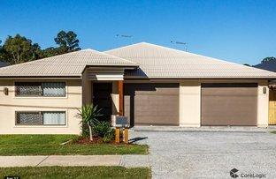 Picture of 1/172 Haig Road, Loganlea QLD 4131