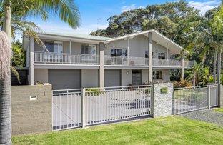 Picture of 1 Youralla Avenue, Malua Bay NSW 2536