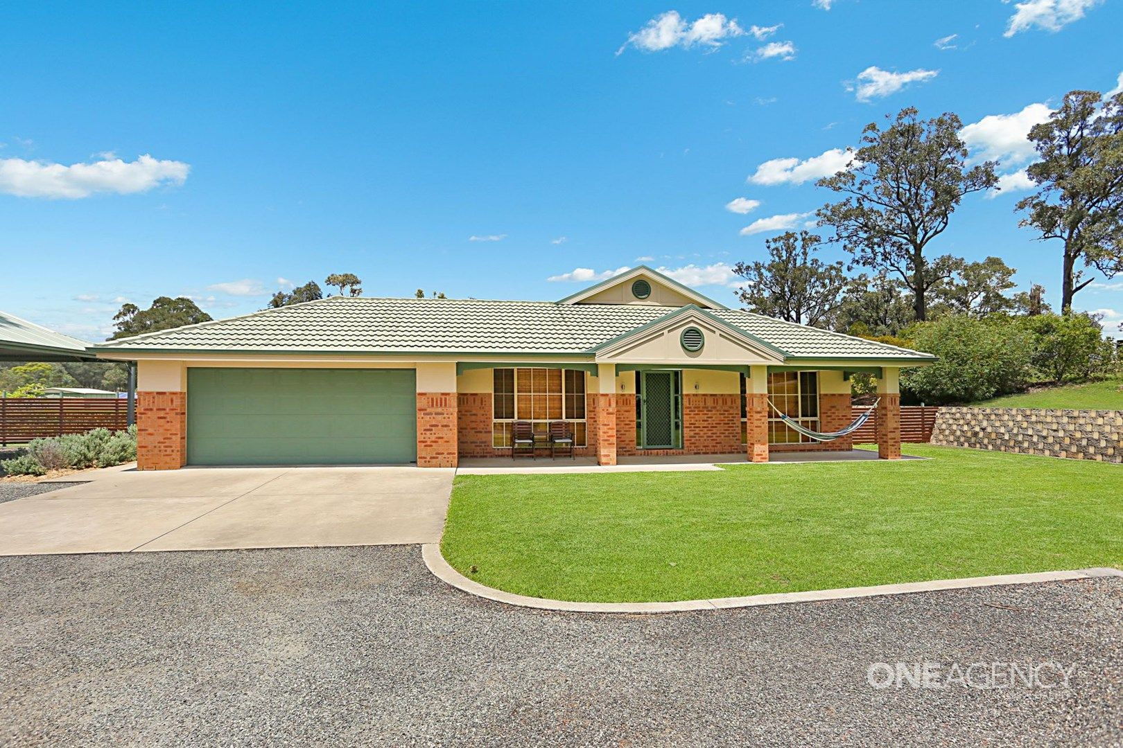 48 Nawaday Way, Singleton NSW 2330, Image 0