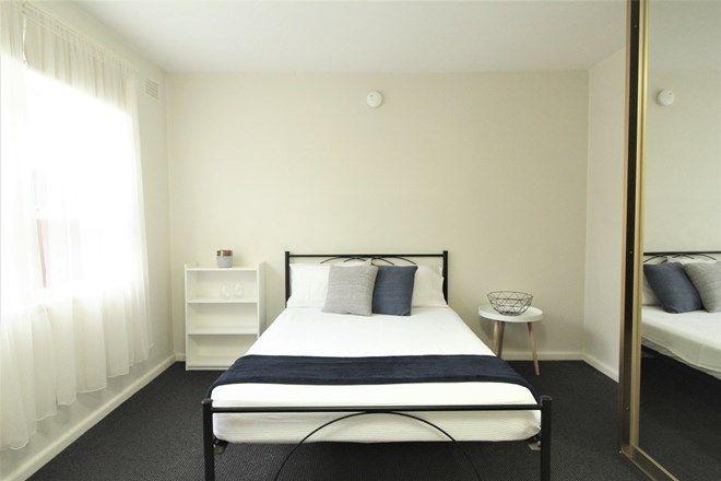 Picture of 115 GARDEN STREET, MAROUBRA NSW 2035