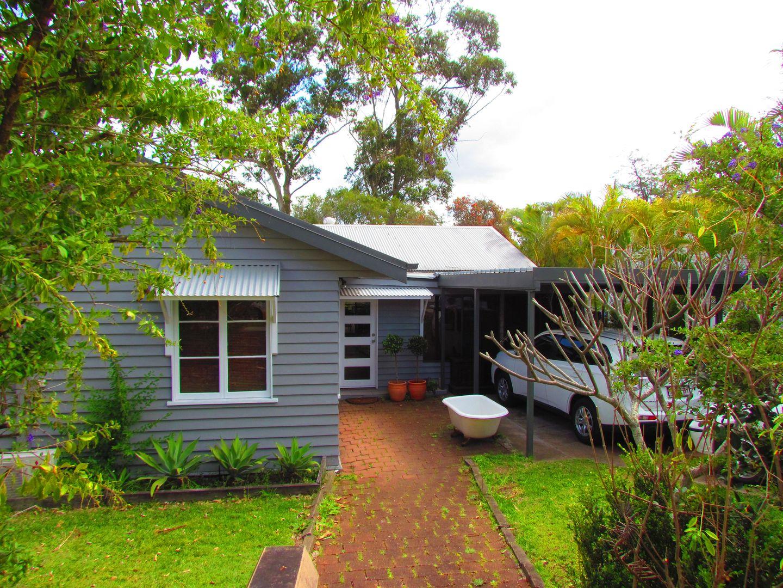 42 Blackheath Road, Oxley QLD 4075, Image 0