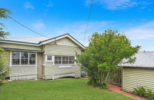 Picture of 327 Annerley Road, Annerley QLD 4103