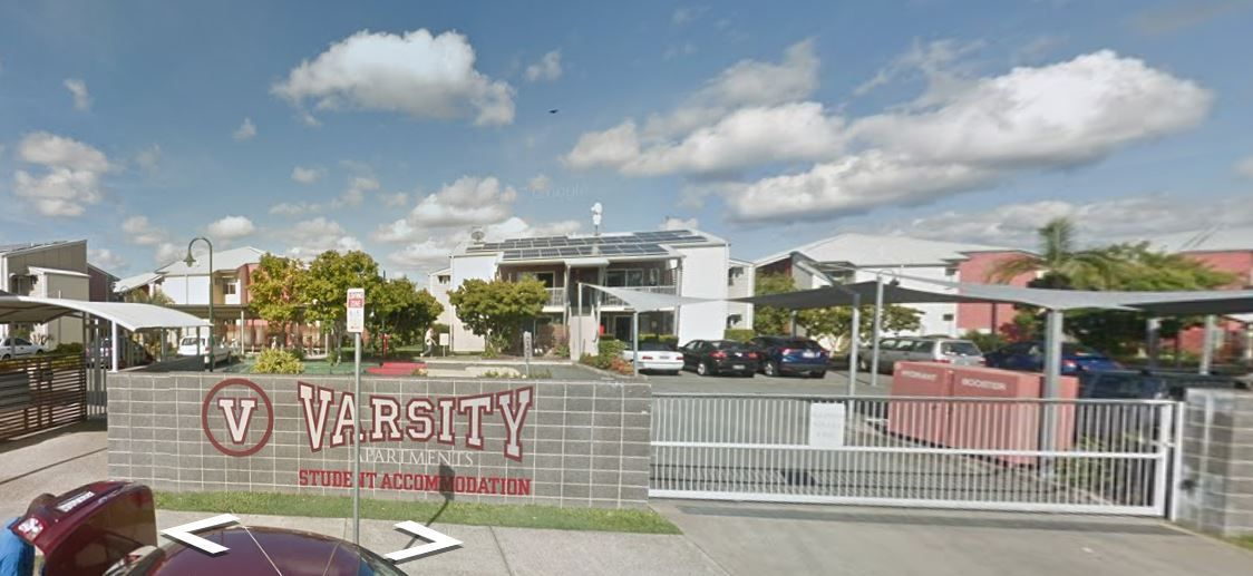 Room 3 - 97/8 Varsityview Court, Sippy Downs QLD 4556, Image 1