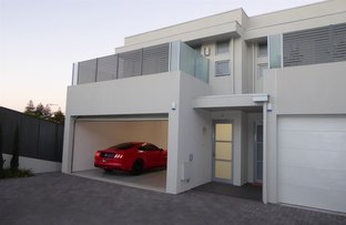 Picture of 8/432 Seaview Road, Henley Beach SA 5022