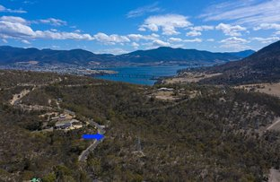 Picture of 50 Piper Road, Geilston Bay TAS 7015