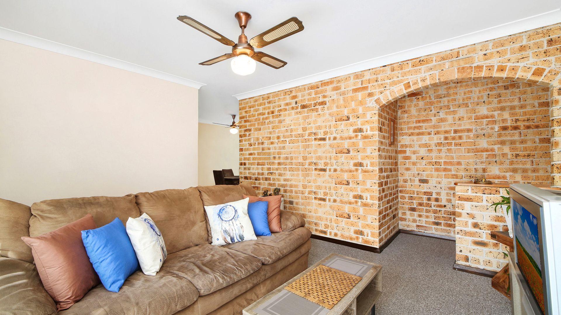 1/54 Winifred Avenue, Umina Beach NSW 2257, Image 1