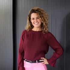 Ruth Malone, Sales representative