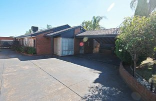 Picture of 11 Grenda Drive, Mill Park VIC 3082