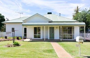 Picture of 14 Wandoo, Leeton NSW 2705