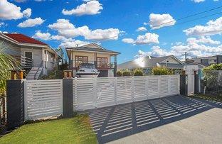 Picture of 79 Seaville Avenue, Scarborough QLD 4020