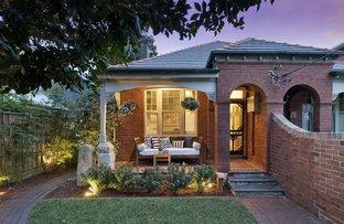 25 Malvern Avenue, Manly NSW 2095