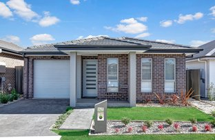 72 Winter Street, Denham Court NSW 2565