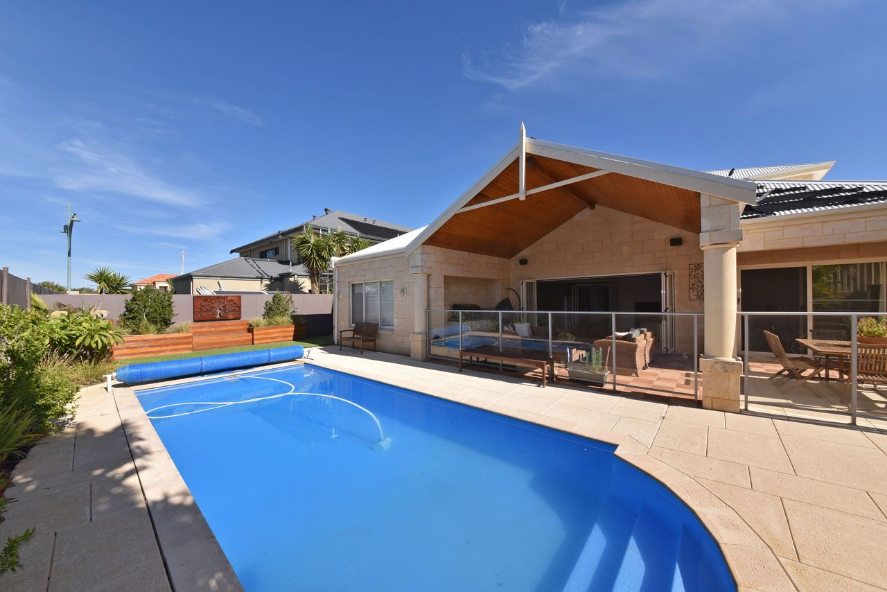 593 Burns Beach Road, Iluka WA 6028, Image 0