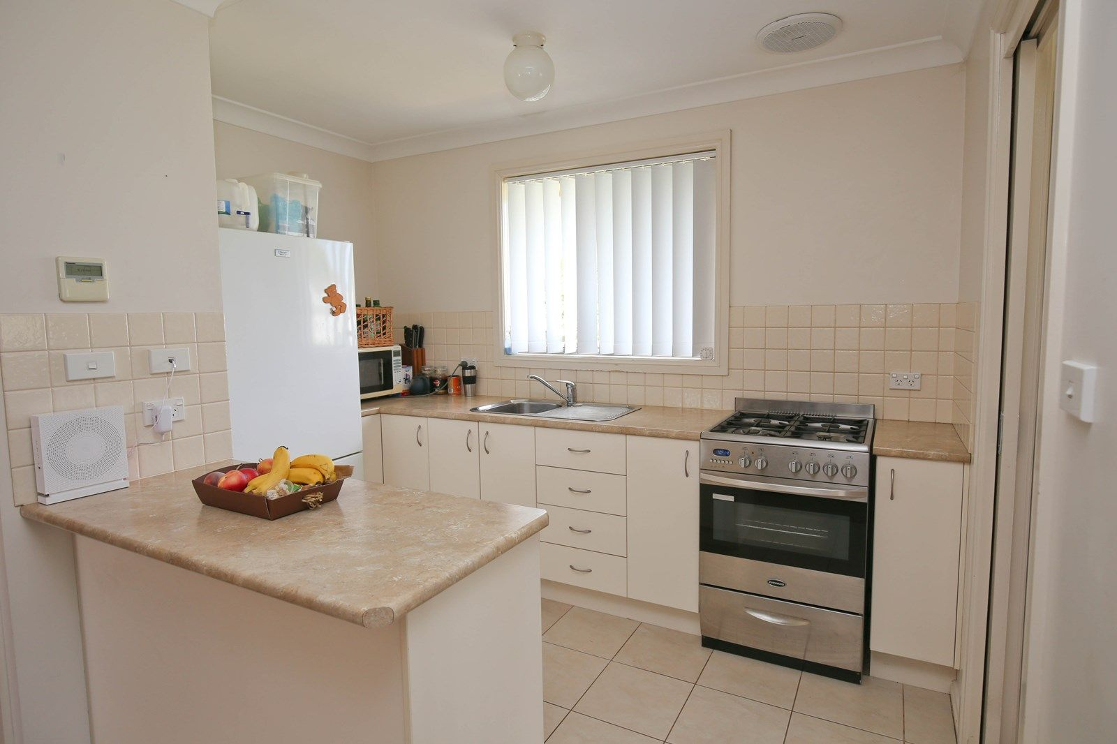 1/190 MCLACHLAN STREET, Orange NSW 2800, Image 1