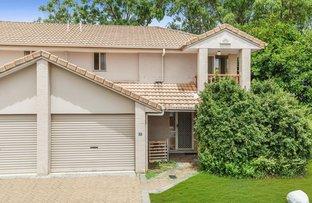 Picture of Runcorn QLD 4113