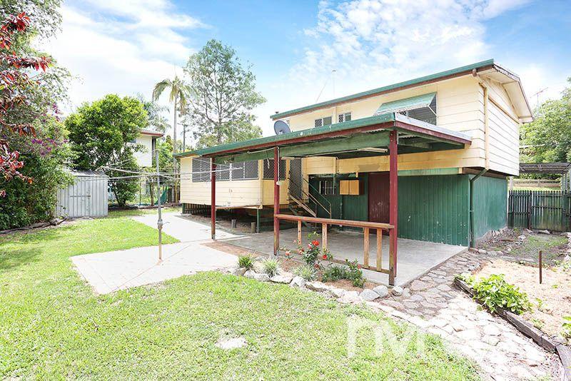 56 Elliott Street, Caboolture QLD 4510, Image 2