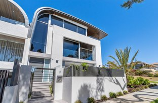 Picture of 28 Avonmore Terrace, Cottesloe WA 6011