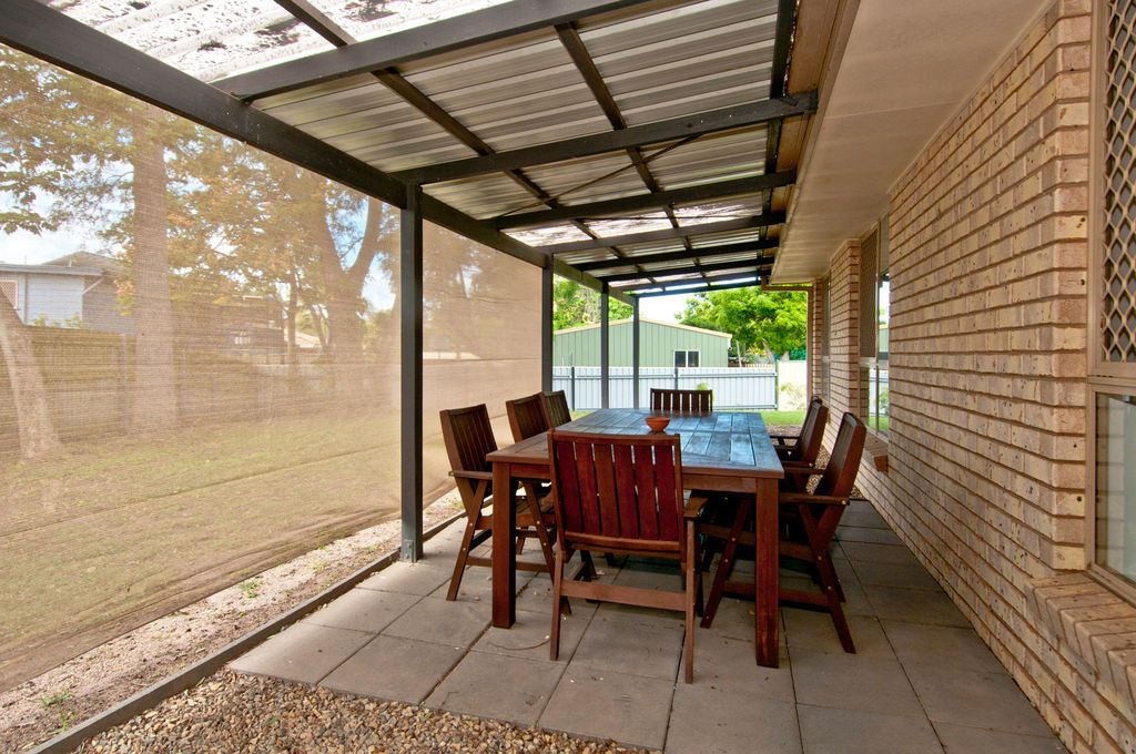 4 Jamieson Court, Waterford West QLD 4133, Image 1