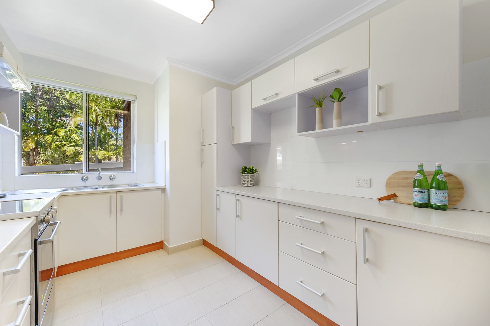 3/30 Drummoyne Avenue, Drummoyne NSW 2047, Image 2