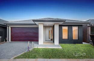 Picture of 13 Jarvis Road, Rockbank VIC 3335