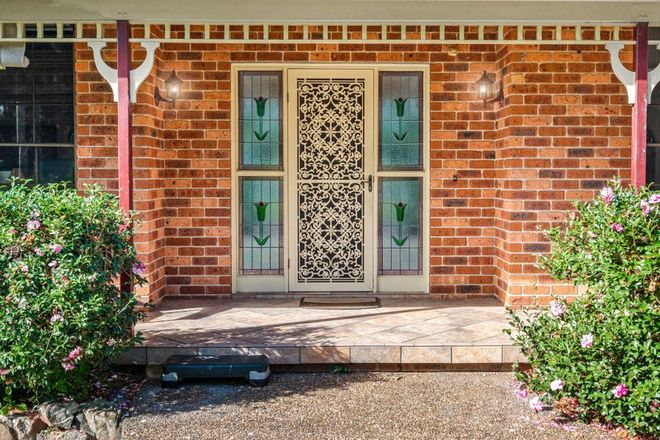 Picture of 810 Macquarie Drive, CROUDACE BAY NSW 2280