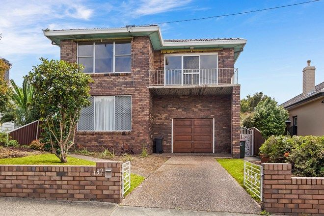 Picture of 132 Willison Road, CARLTON NSW 2218