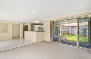 Picture of 123 Harrier Drive, Burleigh Waters QLD 4220