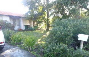 Picture of 43 South St, Kardinya WA 6163