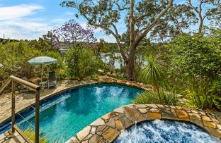 Picture of 51 Queens Road, Connells Point NSW 2221