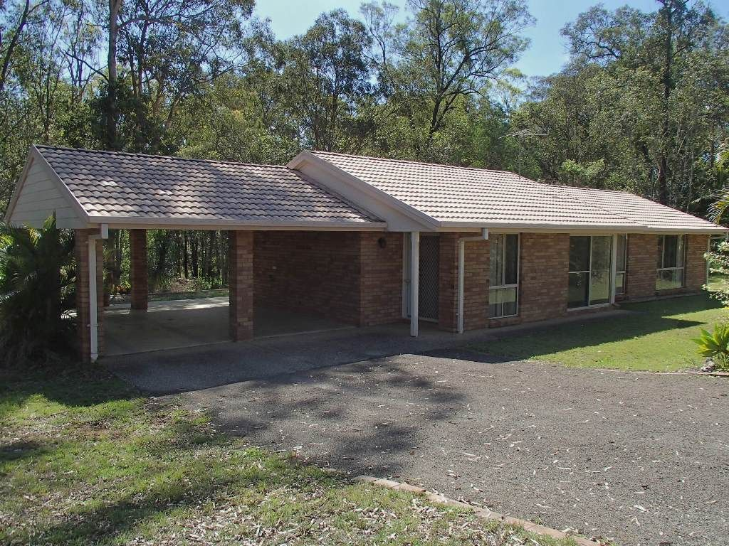 12 Belmore Court, Pine Mountain QLD 4306, Image 0