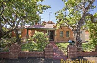Picture of 126 Bultje Street, Dubbo NSW 2830