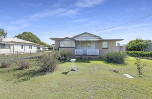 Picture of 49 May Street, Walkervale QLD 4670