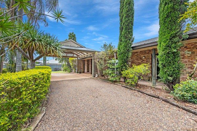 Picture of Lot 2/50A Burton Road, ELEEBANA NSW 2282