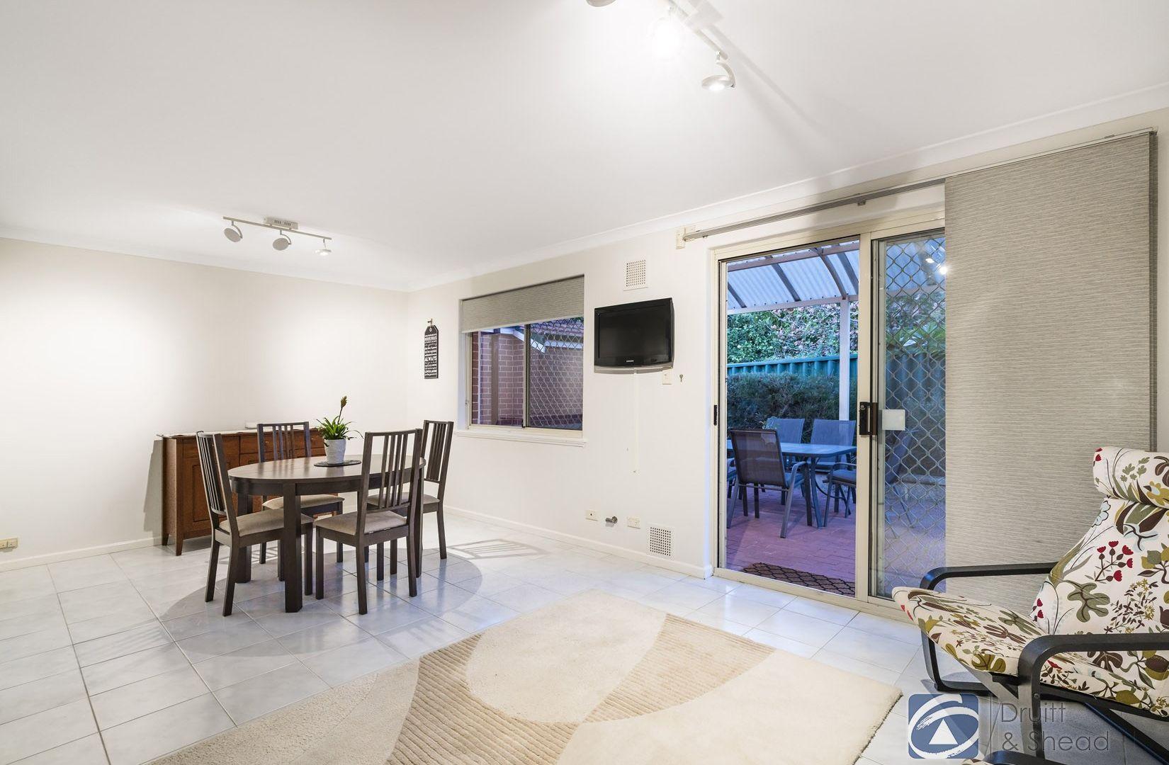 3/239 St Brigids Terrace, Doubleview WA 6018, Image 2
