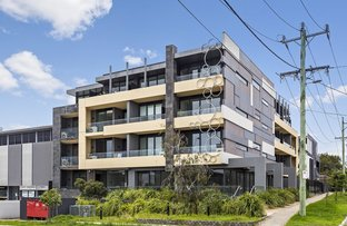 Picture of 305/252 Bay Road, Sandringham VIC 3191
