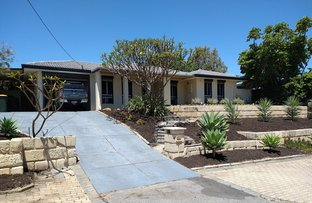 Picture of 4 Santa Way, Wanneroo WA 6065