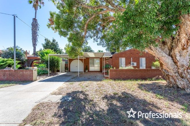 Picture of 53 Dale Rd, ARMADALE WA 6112