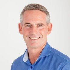 Stephen Sahlqvist, Sales & Marketing Consultant