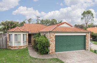 26 Richmond Place, Forest Lake QLD 4078