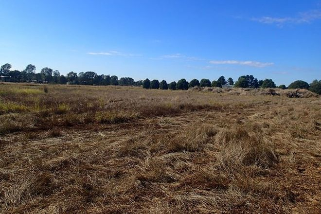 Picture of Lot 36 Clydesdale Estate, RUTHERGLEN VIC 3685
