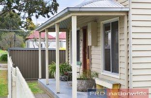 Picture of 503 Finch Street, Ballarat East VIC 3350
