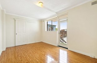 Picture of 5/154-158 Liverpool Street, Darlinghurst NSW 2010