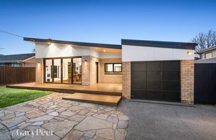 Picture of 7 Janet Street, Brighton East VIC 3187