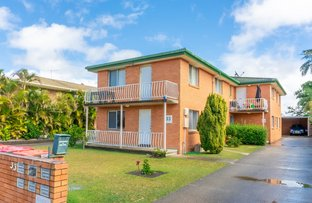 Picture of 3/33 York Street, Coffs Harbour NSW 2450