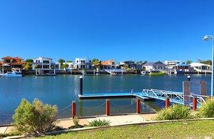 Picture of 6 Tarawa Street, Kawana Island QLD 4575
