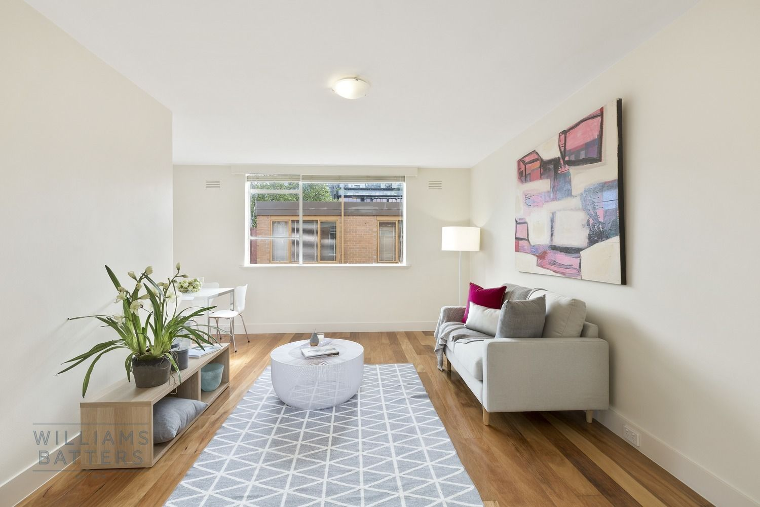 7/49 Adams Street, South Yarra VIC 3141, Image 1