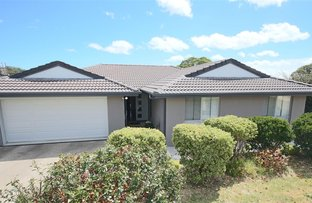 Picture of 11 Parkes Drive, Tenterfield NSW 2372