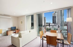 Picture of 82/285 City Road, Southbank VIC 3006